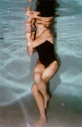 underwater51