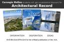 Archl Record