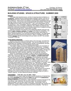 48-200 Building Study Summer 09 1