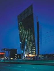 KPN Tower
