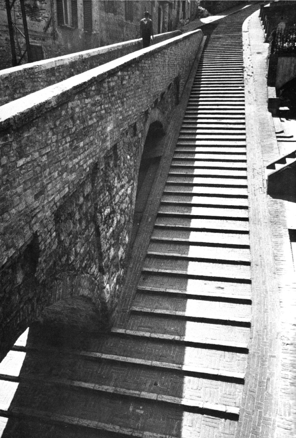 Via dellAcquedotto
