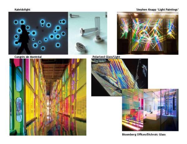 colorstudy